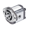 2G 系列 齒輪泵