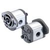 2M Series Bi-Directional Pumps / Motors