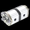 3D/3T Series Multiple Pumps